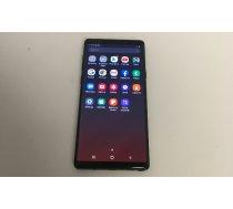 Samsung Galaxy Note9 SM-N960F/DS 128GB
