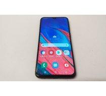 Samsung Galaxy A40 A405FN/DS 64GB
