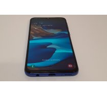 Samsung Galaxy A40 64GB