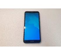 Huawei Y5 Prime (2018) 16GB
