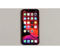 Apple iPhone 11 A2221 64GB