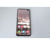 Samsung Galaxy S10+ SM-G975F/DS 128GB