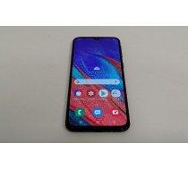 Samsung A405F Galaxy A40 64GB