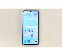 Huawei P30 Pro VOG-L29 128GB