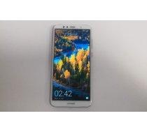 Huawei ATU-L21 (Y6 2018) 16GB