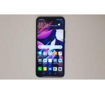 Huawei Mate 20 lite SNE-LX1 32GB
