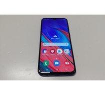 Samsung Galaxy A40 SM-A405FN 32GB
