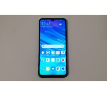 Huawei P Smart (2019) POT-LX1 64GB