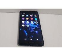 Sony Xperia H8324 XZ2 64GB