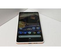 Nokia 7 plus TA-1046 64GB