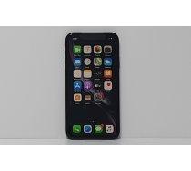 Apple iPhone XR A2105 64GB