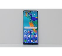 Huawei P30 Pro / VOG-L29 128GB