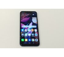 Huawei Mate 20 lite SNE-LX1 64GB