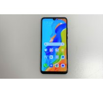 Huawei MAR-LX1A 128GB (P30 lite)