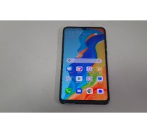 Huawei P30 lite MAR-L21A/MAR-LX1A 32GB