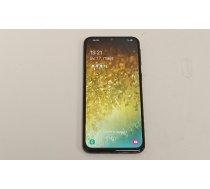 Samsung Galaxy A40 A405FN 64GB