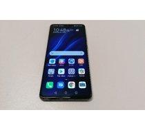 Huawei P30 ELE-L29 128GB