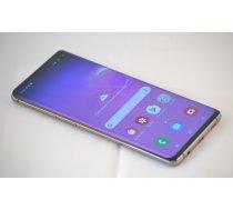 Samsung Galaxy S10+ A2097 128GB