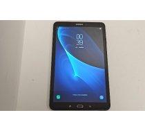 Samsung Galaxy Tab A 10.1 (2016) SM-T585 16GB