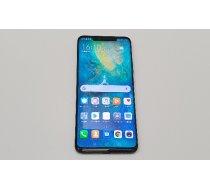 Huawei LYA-L29 Mate 20 Pro 128 GB