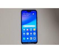 Huawei P20 lite ANE-LX1 64GB