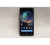 Nokia 6.1  (TA-1050) 32GB