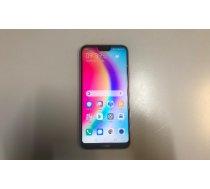 Huawei P20 Lite ANE-LX1 64 GB