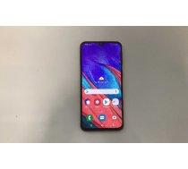 Samsung A405FN DS Galaxy A40 Dual 64GB