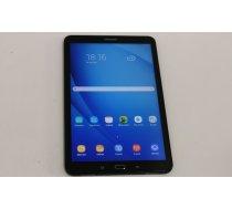 Samsung Galaxy Tab A 10.1 (2016) T580 16GB