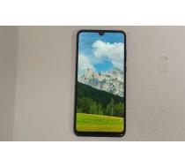 Huawei P30 lite MAR-LX1A 128GB