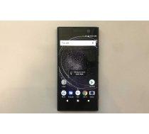 Sony H4113 Xperia XA2 32GB