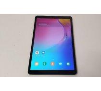 Samsung Galaxy Tab A 10.1 (2019) 32GB