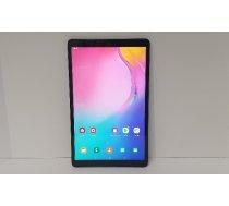 Samsung SM-T515 Galaxy Tab A 10.1 (2019) T1-A21L 32GB