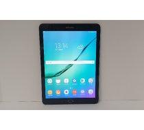 Samsung SM-T813 Galaxy Tab S2 9.7 T1-A21L 32GB