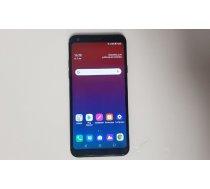 LG Q7 LM-Q610EM 32GB