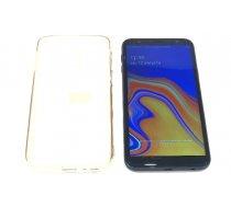 Samsung Galaxy J4+ 2GB 32GB