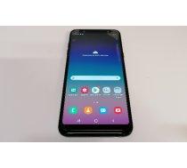 Samsung Galaxy A6 plus 2018 32GB