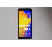 Samsung Galaxy J6+ J610FN 32GB