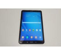 Samsung Galaxy Tab A 10 1 2016 T585 16GB