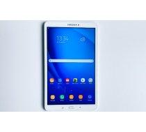 Samsung Galaxy Tab A 10.1 (2016) T585 32GB