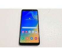 Samsung A920F/DS Galaxy A9 (2018)