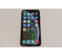 Apple iPhone XS Max A2101 256GB