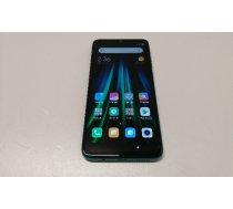 Xiaomi Redmi Note 8 Pro 64GB