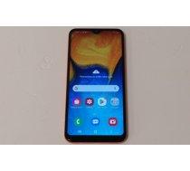 Samsung Galaxy A20e A202F/DS 32GB