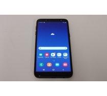 Samsung Galaxy J6 J600FN/DS 32GB
