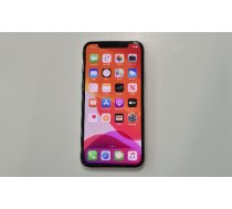 Apple iPhone 11 Pro 256 GB
