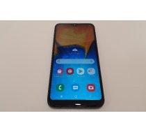 Samsung Galaxy A20e SM-A202F/DS 32GB
