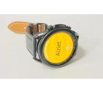 Samsung Galaxy Watch 3 45mm LTE (SM-R845)