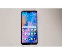 Huawei P20 Pro Dual (CLT-L29) 128GB