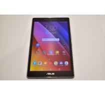 Asus Zenpad 8.0 Z380M 8GB